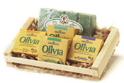 greek soap gift baskets