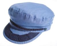 Greek Fisherman s Caps and Hats  GreekMarket.com 80e25a50716