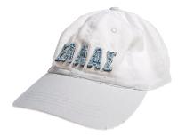 Greek Baseball Cap